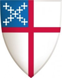 From the House of Bishops: A Word to the Church