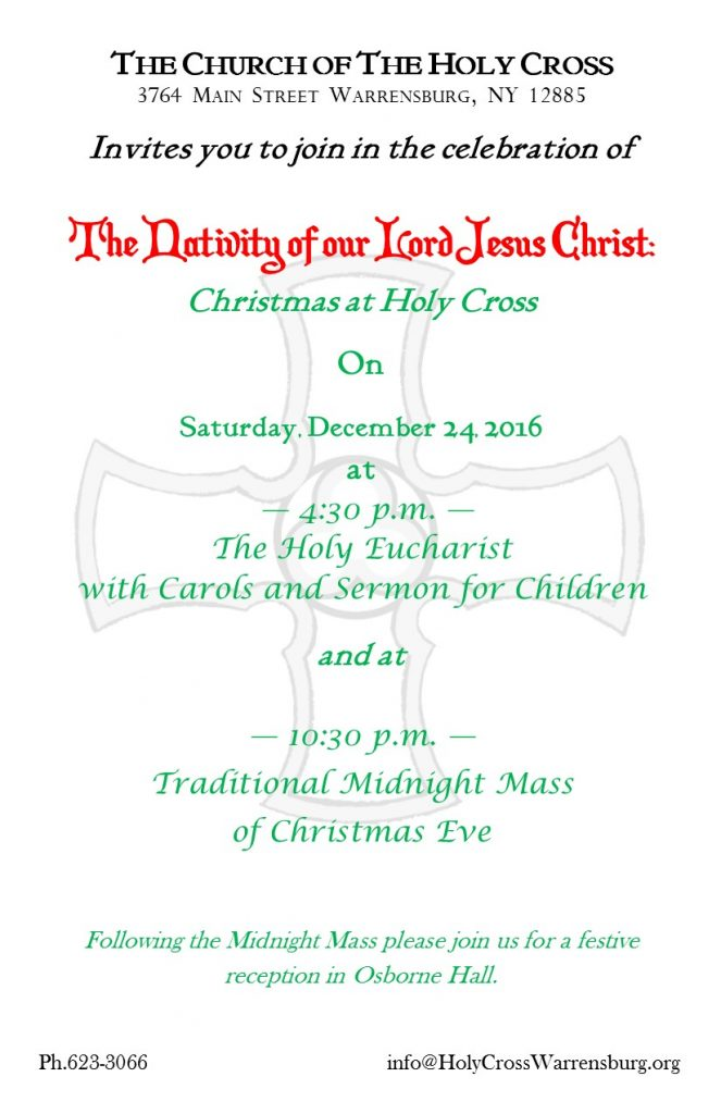 christmas-invitation-2016