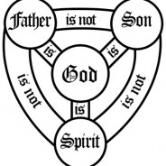 The Sunday Sermon: November 13, 2016 – God is still God…