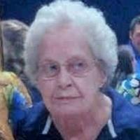 RIP Caroline Langworthy