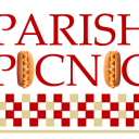 Join us for our Parish Picnic!